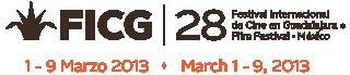 Logo ficg