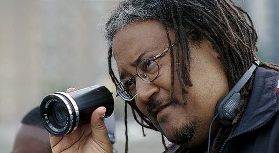 Ernest Dickerson Ernest Dickerson 39The Walking Dead39 In Talks To Direct