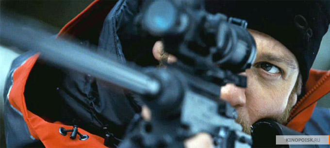 Jeremy Renner, Bourne Legacy, skip crop