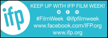 Independent Film Week IFP