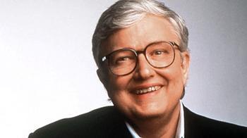 Ebert, Roger young