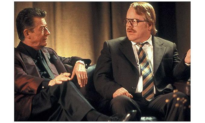 John Hurt-Philip Seymour Hoffman-680