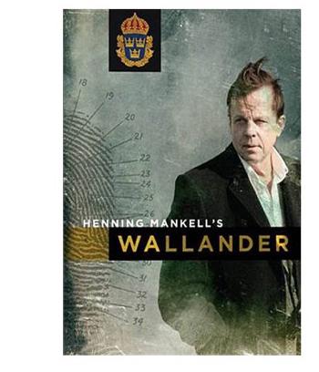 Krister Henriksson-Wallander-350