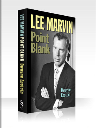 Lee Marvin-325
