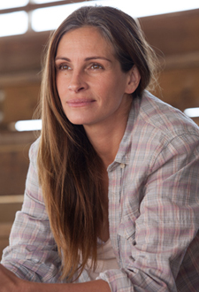 Julia Roberts-August Osage County-225
