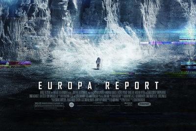 Europa34