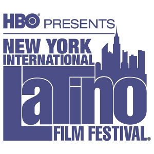 HBO New York Latino Int'l Film Festival