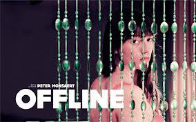 Offline 22