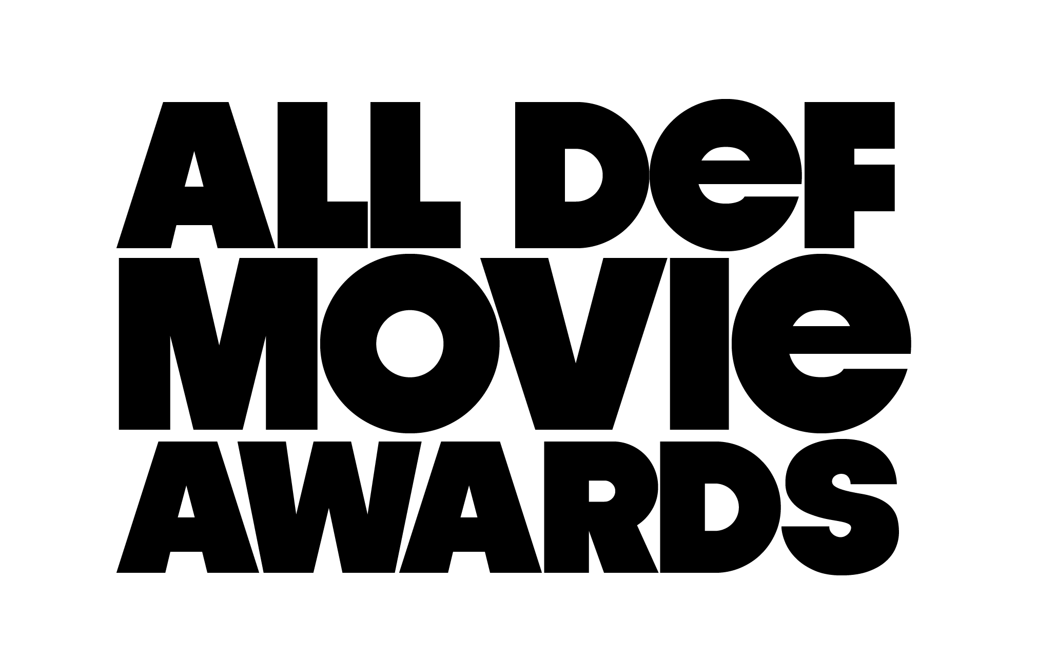 All Def Digital Movie Awards