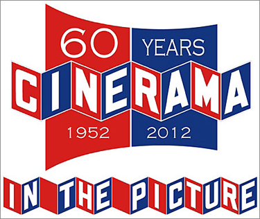 Cinerama 60th Anniversary-375