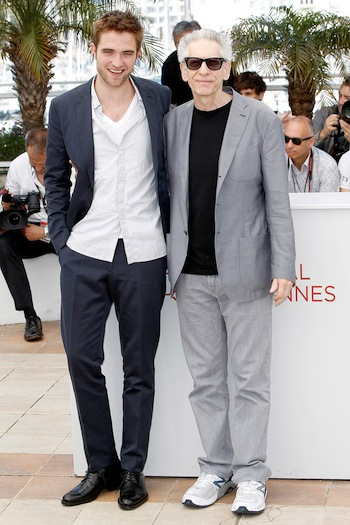 Cannes Photocall 2.3