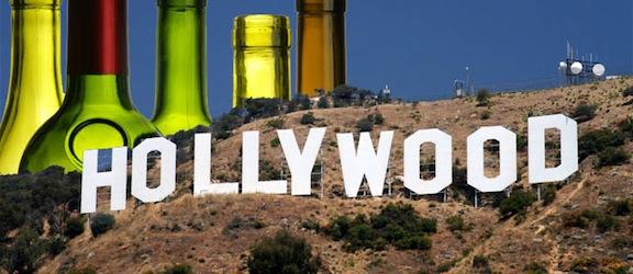 Hollywood Wine