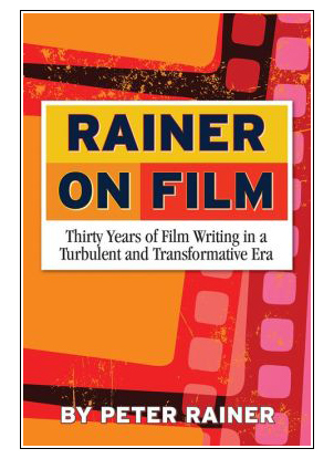 Rainer on Film