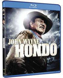 Hondo Blu-ray-209