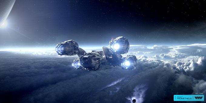 Prometheus ship skip crop