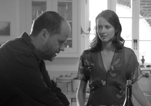Joss Whedon-Amy Acker-485