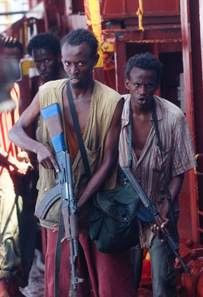 Somali Pirates-Captain Phillips-290