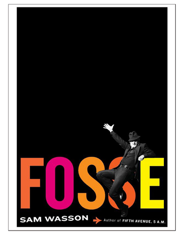 Fosse-375