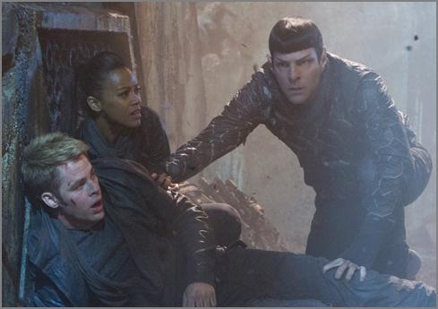 Star Trek Into Darkness-1-485