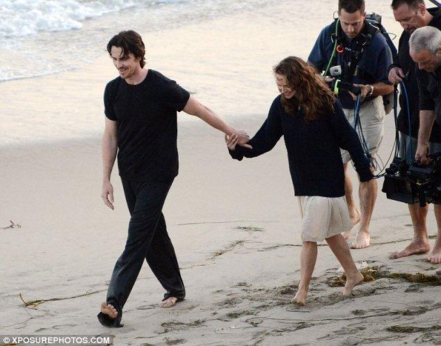 Christian Bale Natalie Portman Knight Of Cups skip crop