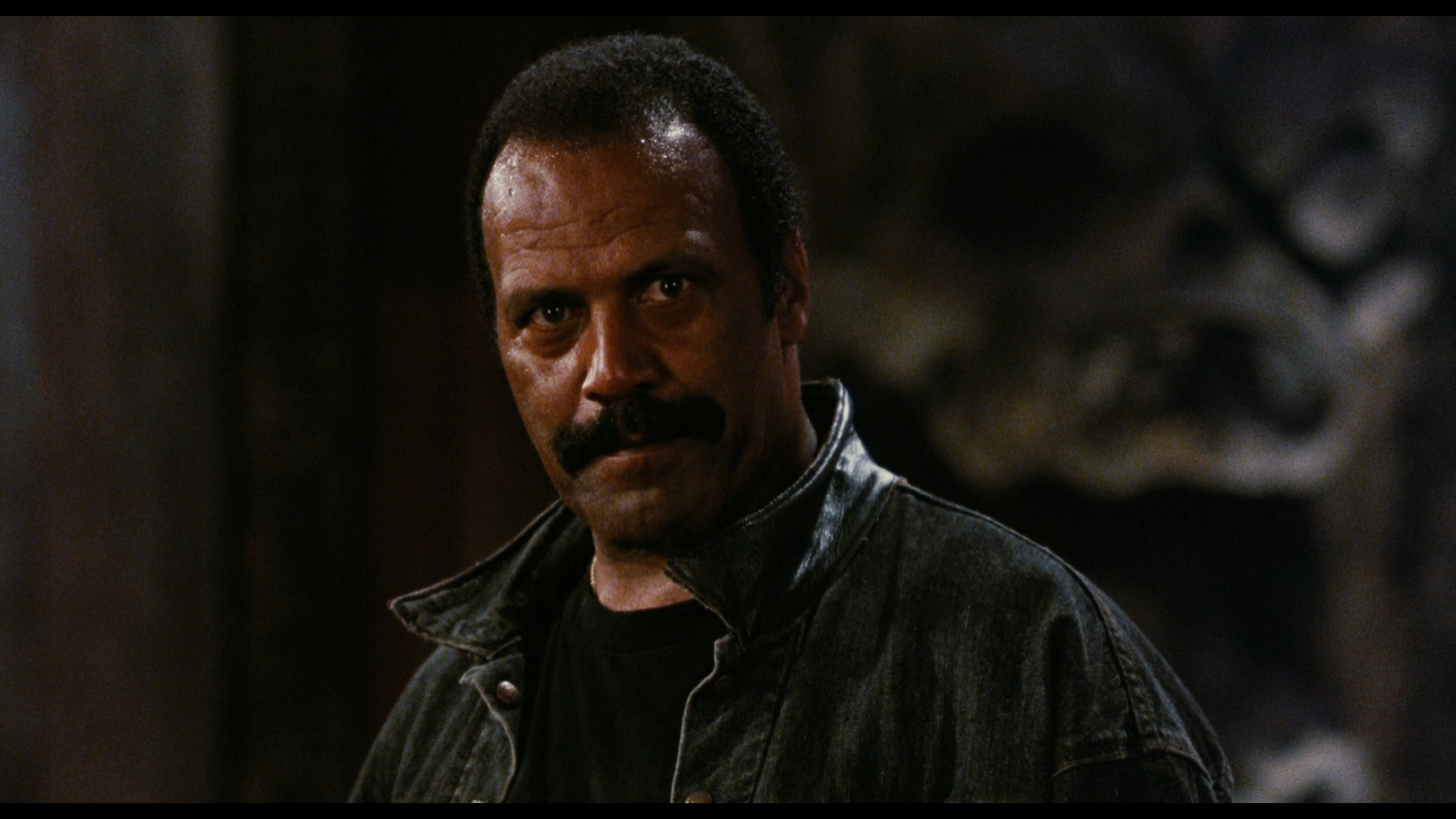 Fred Williamson Fred The Hammer Williamson Launches 12 Million Kickst