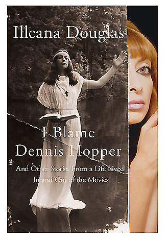 Illeana Douglas-Dennis Hopper-325