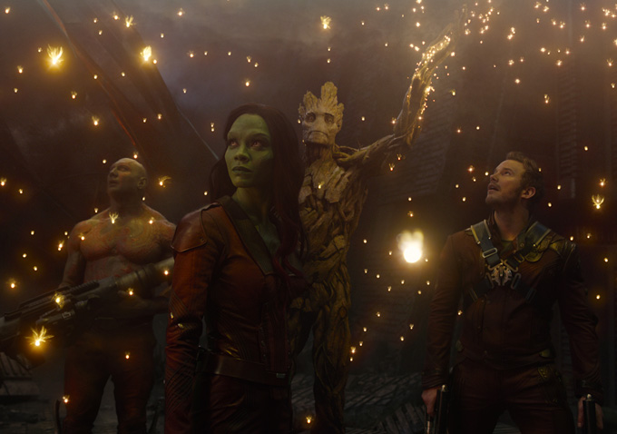 Guardians of the Galaxy-680