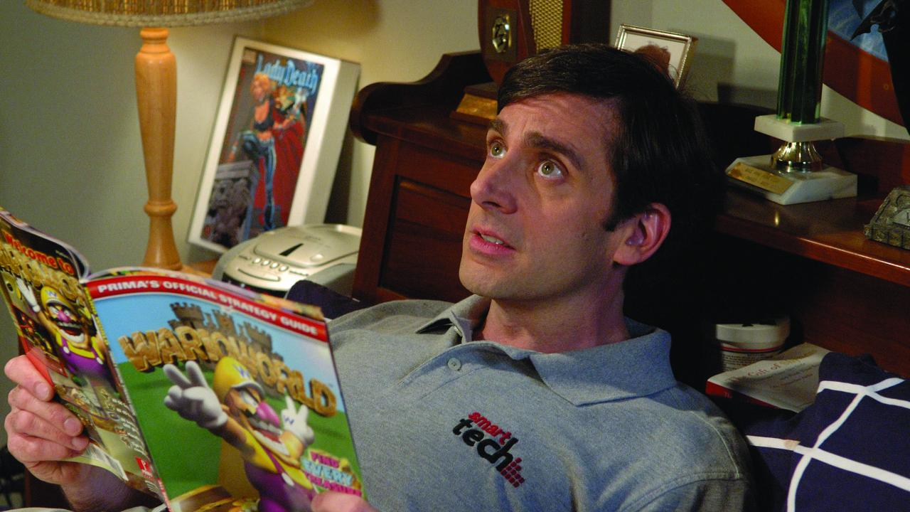 Idiocracy Characters Beautiful the 25 best comedies of the 21st century so far | indiewire | page 5