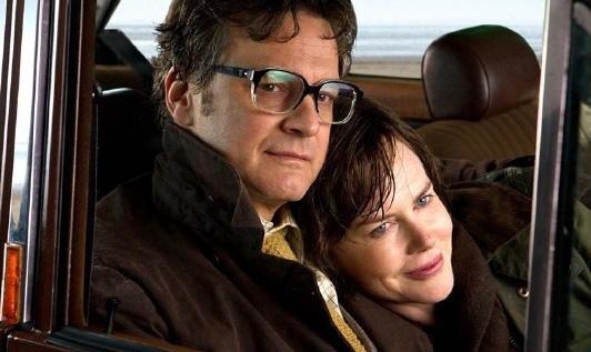 Railway Man Nicole Kidman Colin Firth skip crop