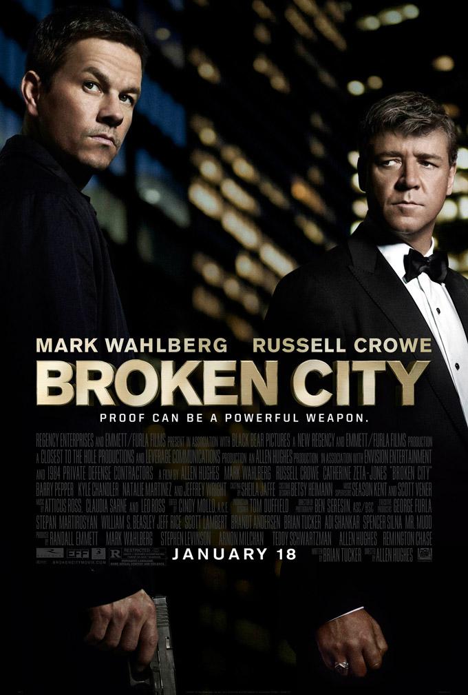 Broken City poster (skip)