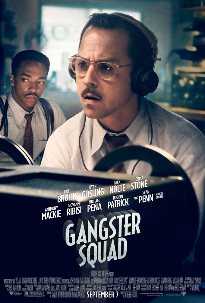 Giovanni Ribisi Gangster Squad poster skip crop