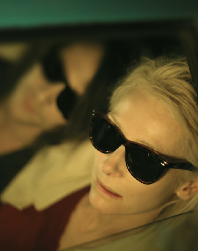 Only Lovers Left Alive (skip)
