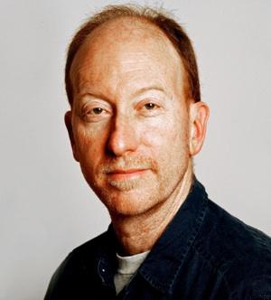 Patrick Goldstein