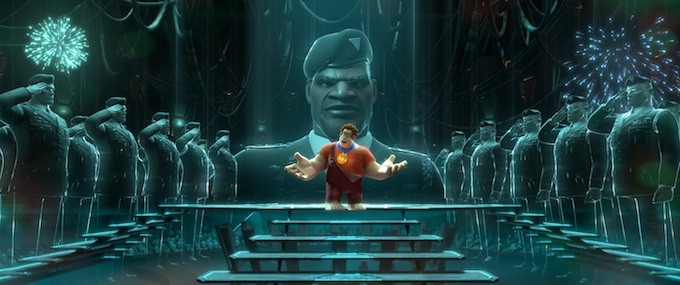 Wreck-It Ralph (skip crop)