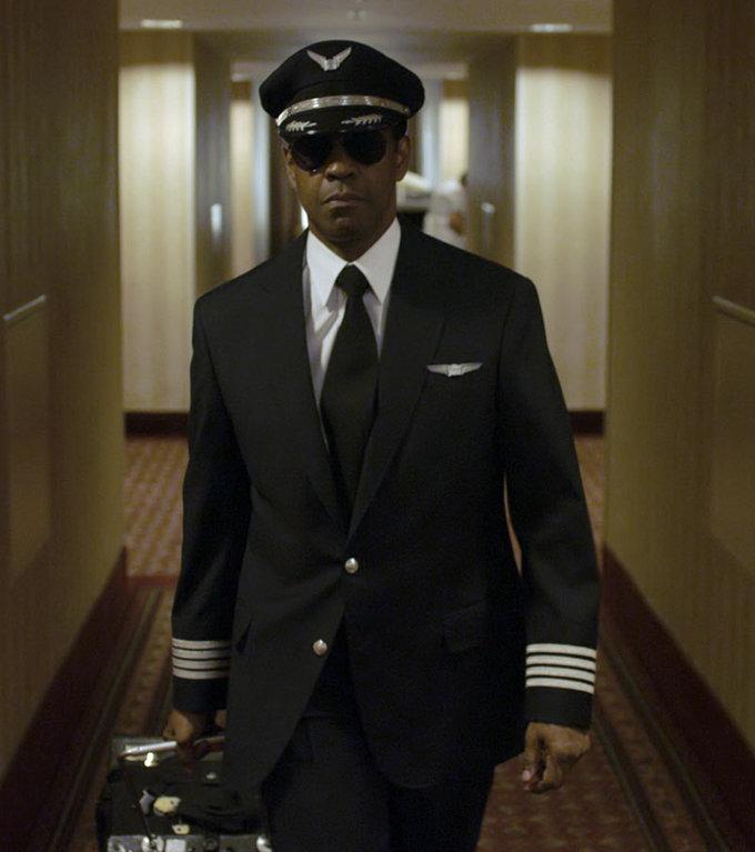 Denzel Washington Flight skip crop
