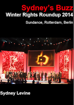 winter rights roundup 2