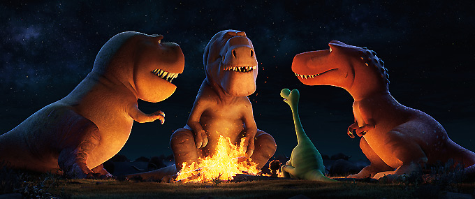 good indeed the good dinosaur indiewire