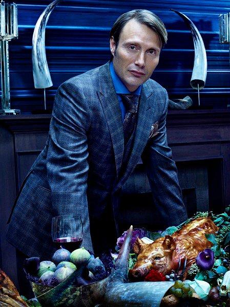 Hannibal skip crop