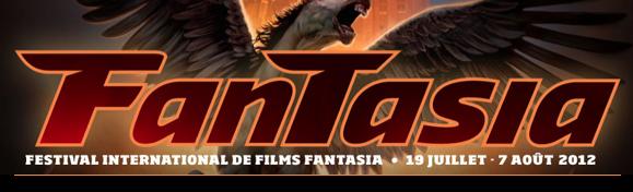 Fantasia3