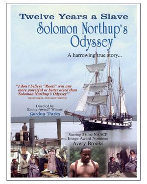 Solomon Northrup's Odyssey-300