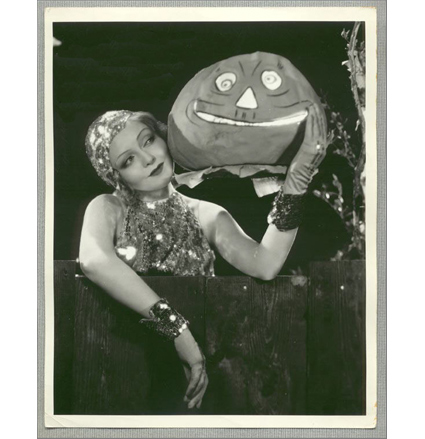Nancy Carroll-425