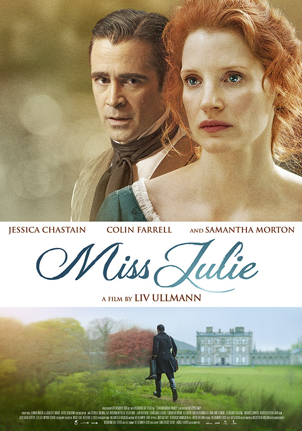 Miss Julie (skip crop)