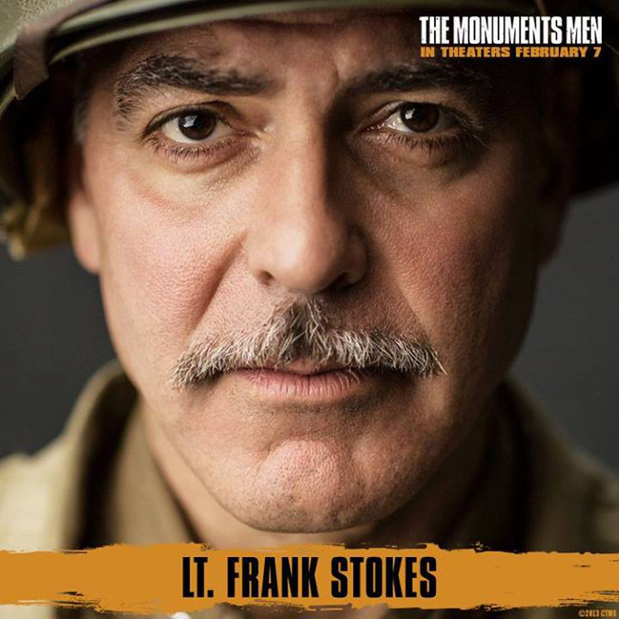 Monuments Men (skip crop)