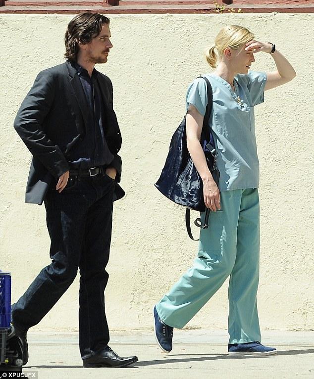 Knight Of Cups Christian Bale Cate Blanchett skip crop