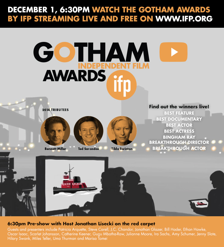 Wenn20165553 2 likewise Nm0124974 additionally Goldie Hawn Joined Fellow Presenters Channing Tatum Will Smith Final Rehearsals Oscars Ceremony additionally 4326235 together with Schools education. on 2014 oscar presenters list