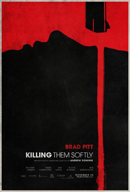 killing 11