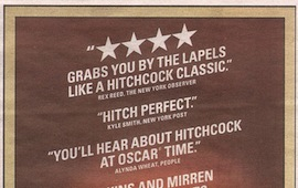 Hitchcock Pull Quote