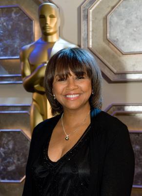 Cheryl Boone Isaacs 2