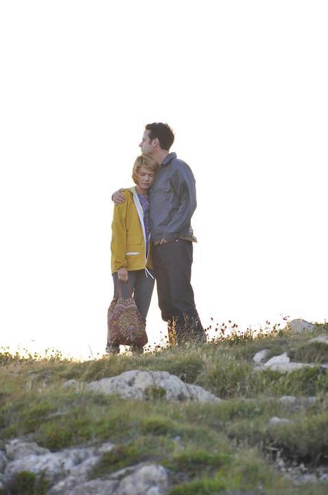 Take This Waltz Michelle Williams Luke Kirby skip crop