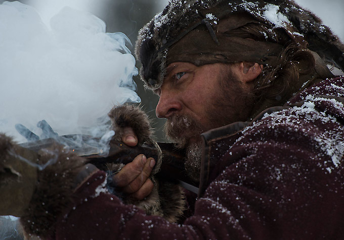 Tom Hardy-Revenant-1-680